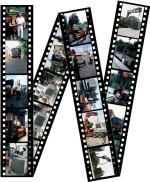 Foto- en videoreportages van evenementen